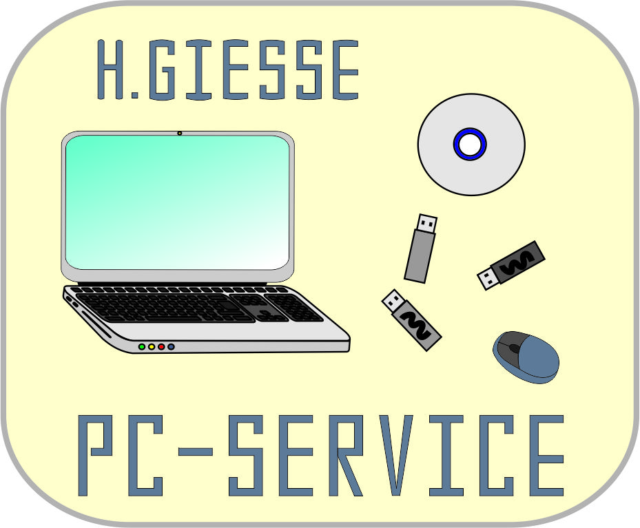 Logo-Laptop